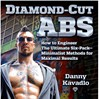 DIAMOND-CUT ABS: Here It Is!